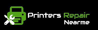 Printers Repair Near Me